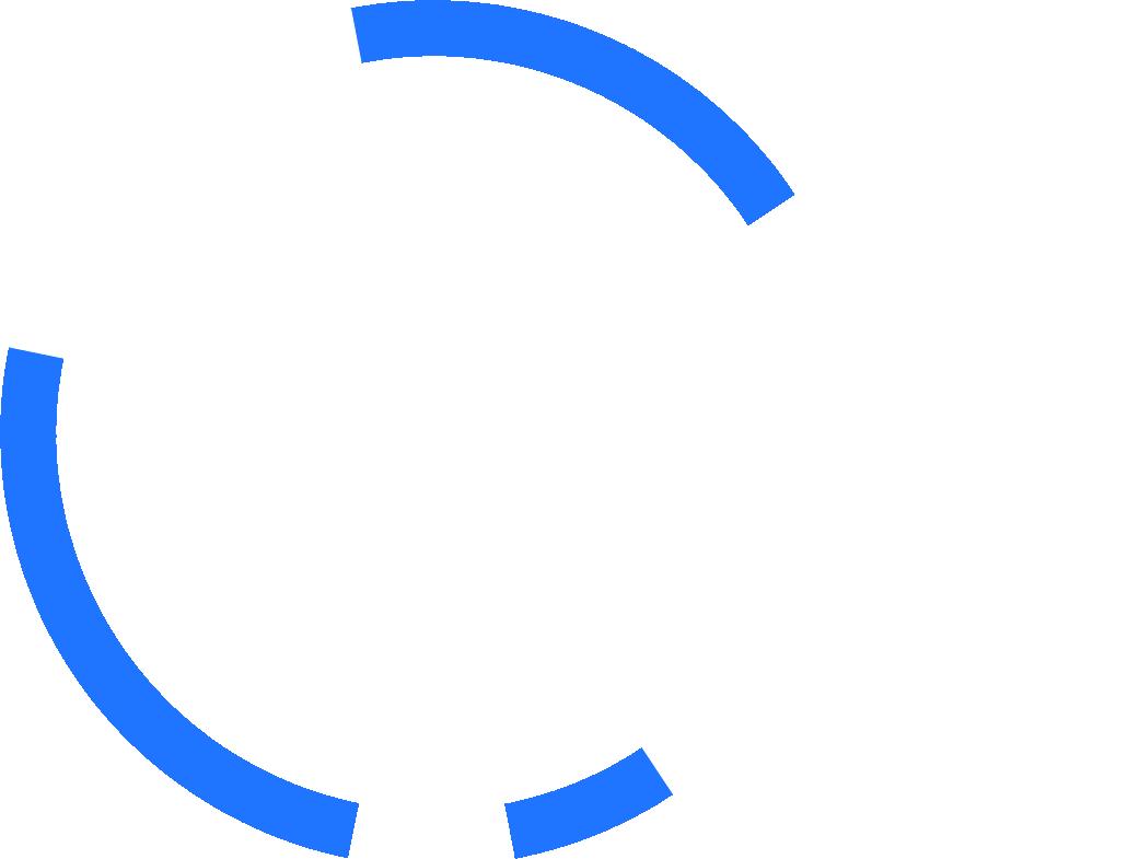 Trygg
